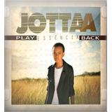 Playback Jotta A   Essência [original]